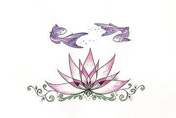 Flower fish3.jpg