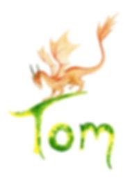 Name - Tom.jpg