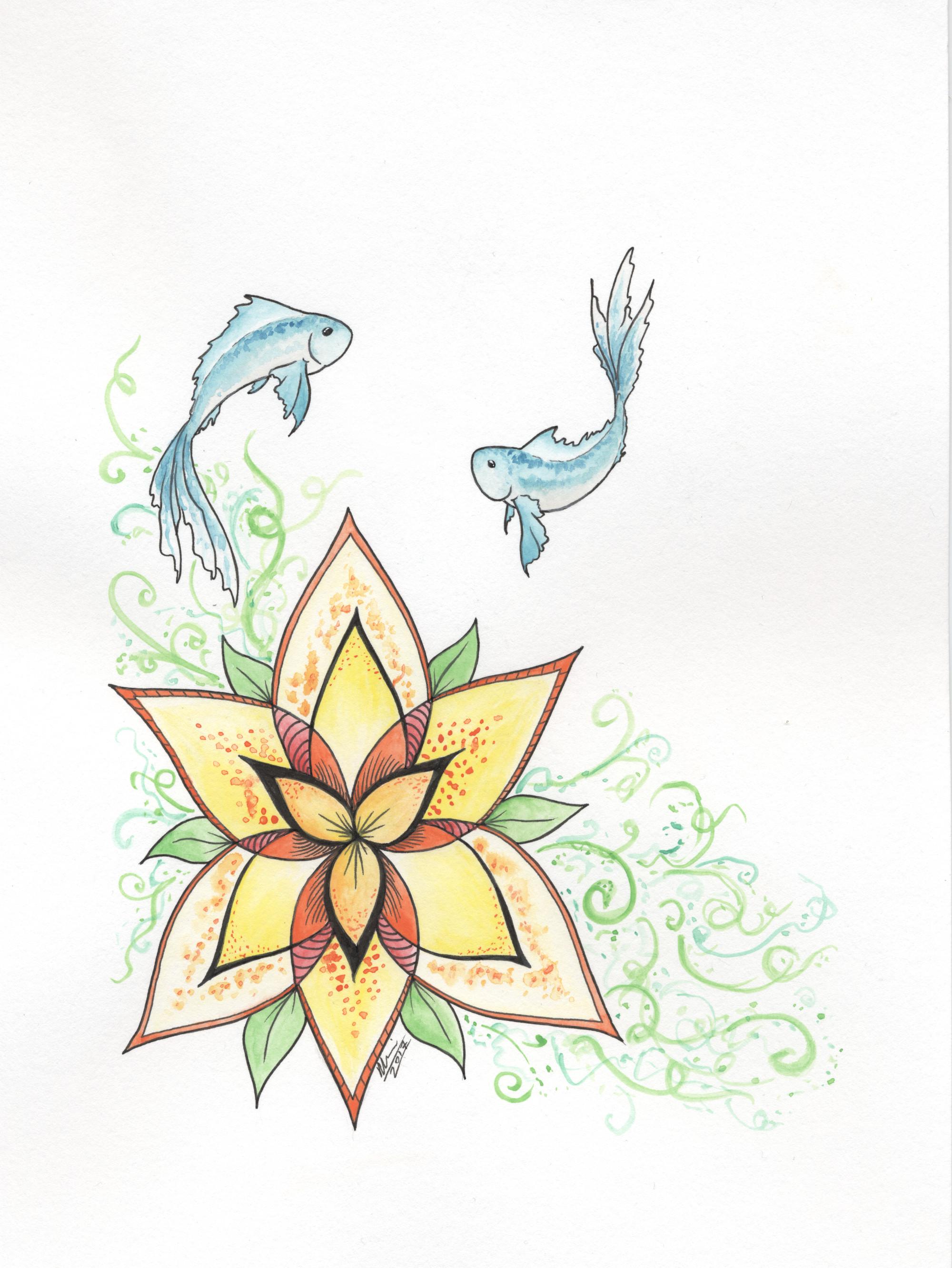 Flower fish2.jpg