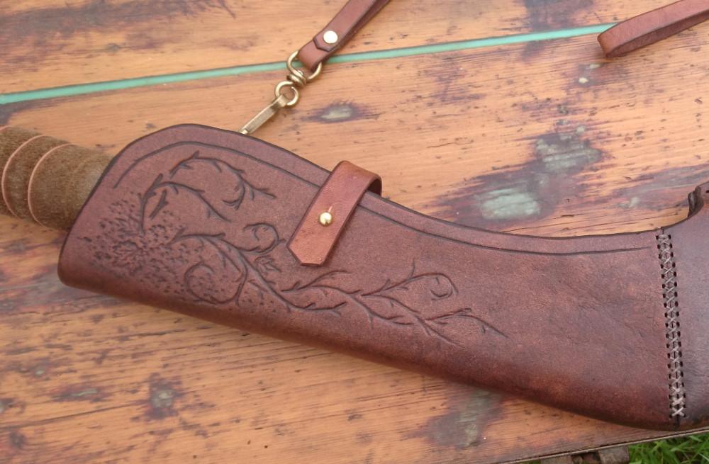 Brown scabbard detail.jpg