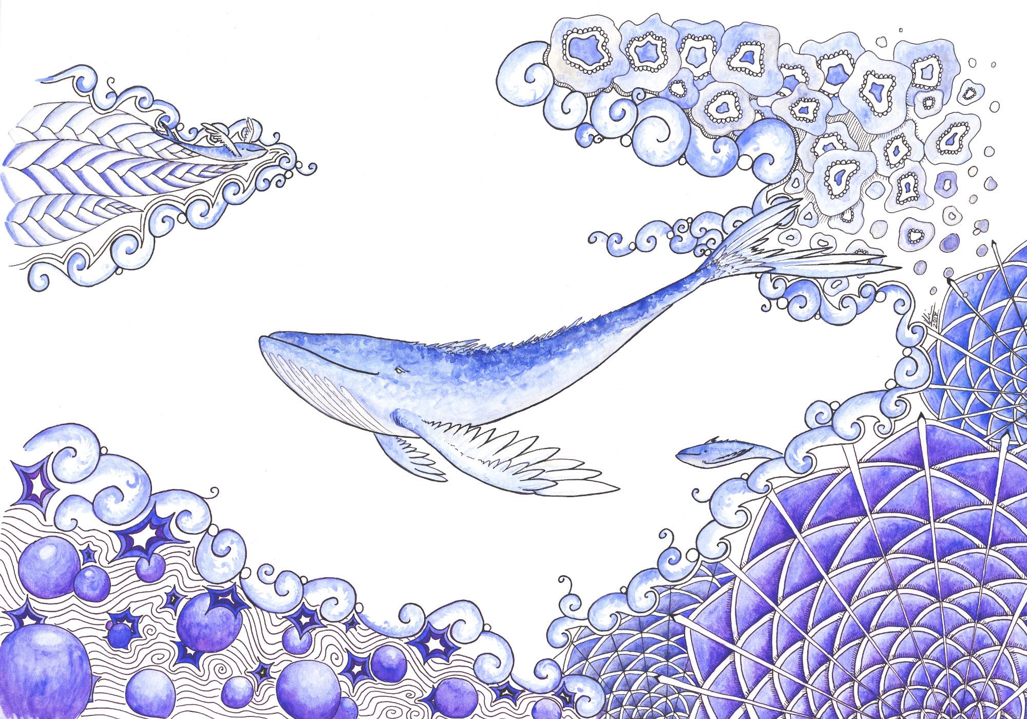 Sky whale.jpg