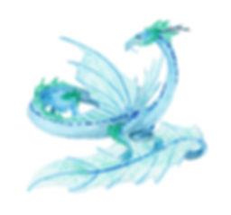 Type - Aquatic.jpg
