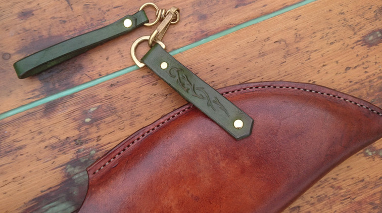 Green strap detail.jpg