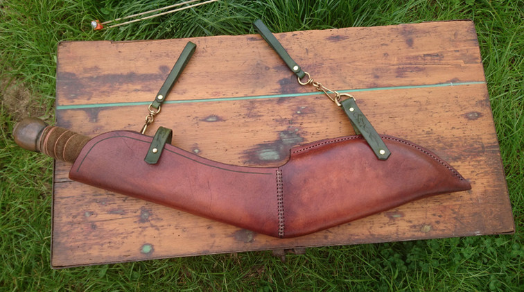 Green strap scabbard.jpg