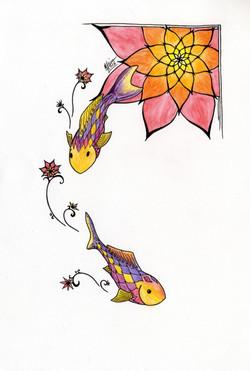 Flower fish1.jpg