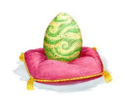 Egg Sitter 400x200.jpg