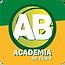 ab_editado.png