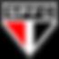 Logo_São_Paulo.png