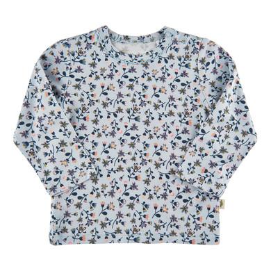 Bambus-Shirt