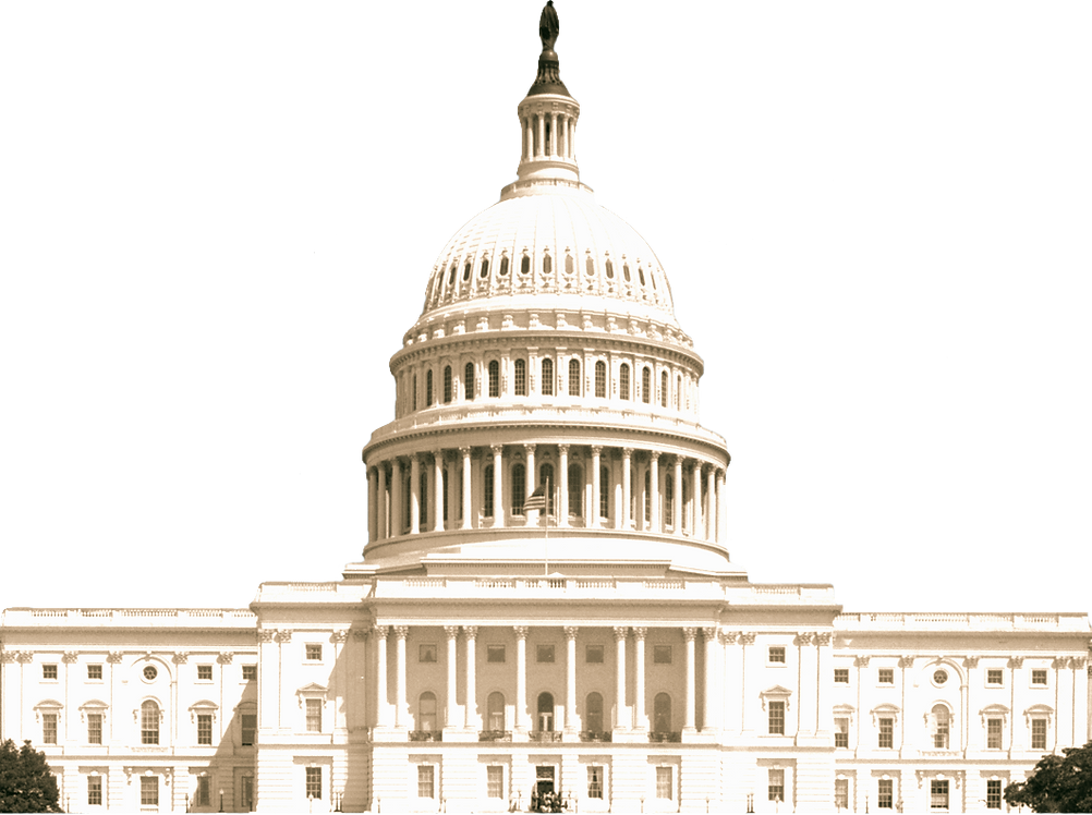 capitol building png_edited.png