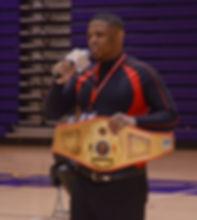 Juan Davis and Championship Belt 6 (1).j