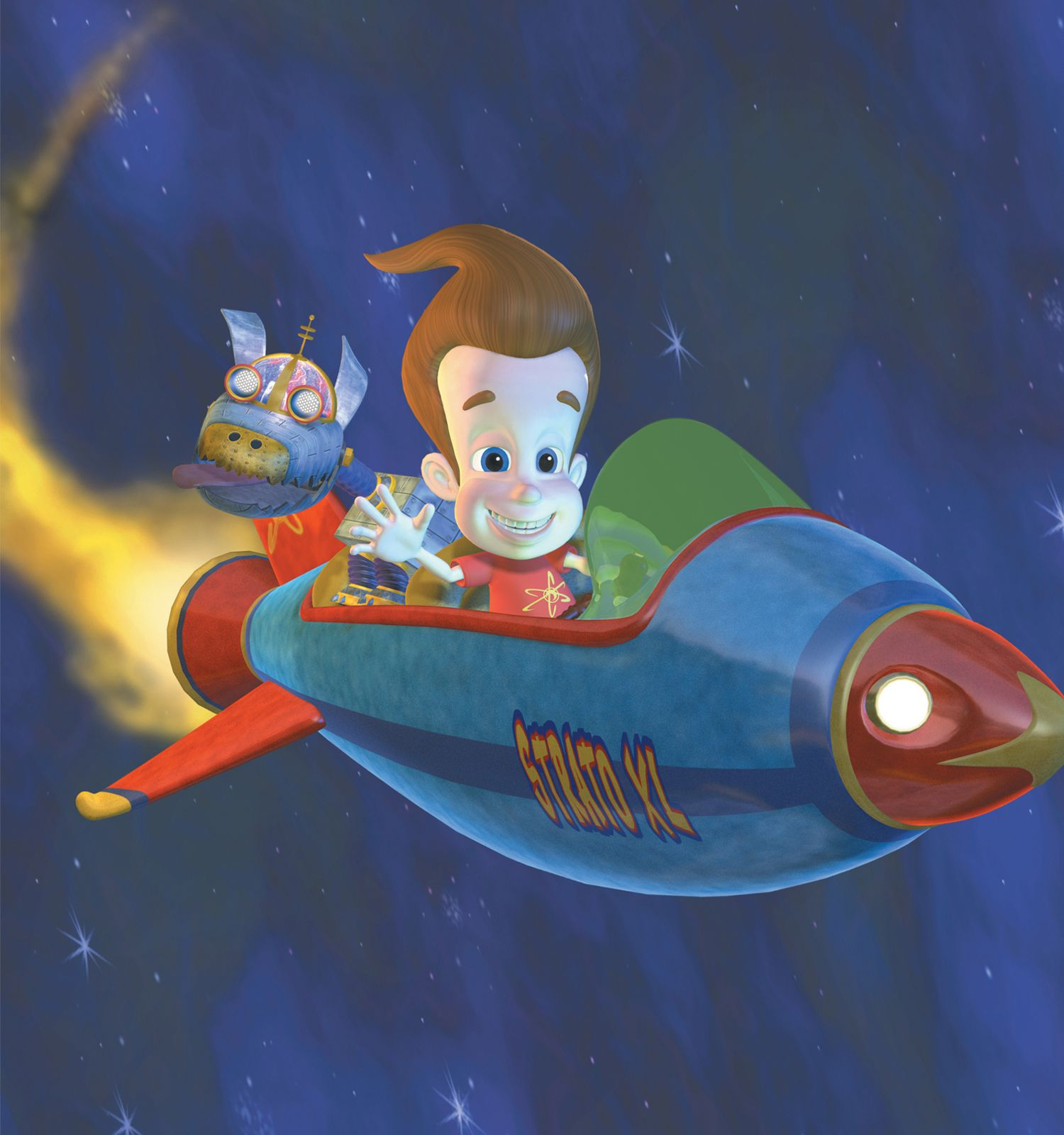 jimmy-neutron-1507222676