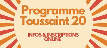 Toussaint 2020 Arts.png