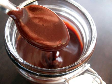 pate-a-tartiner-maison-chocolat-miel440©christelle-vogel-cookismo