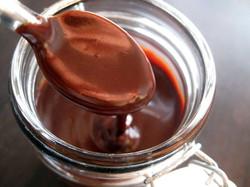 pate-a-tartiner-maison-chocolat-miel440©