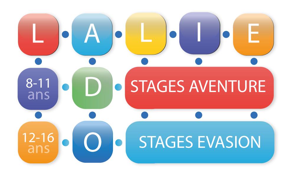 ADOS-logo-.png