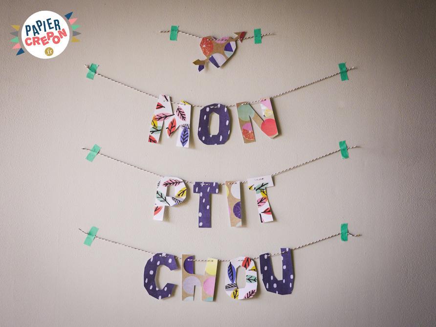 decoration-pour-enfants-guirlande-papier-mon-ptit-chou--16977100-mon-ptit-chou-jf8f9-0e3c9_big