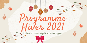Programme Hiver 2021.png