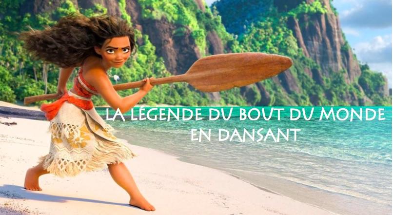 Vaiana-_La_légende_du_bout_du_monde_en_