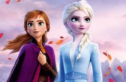 la-reine-des-neiges-2-film-le-plus-renta
