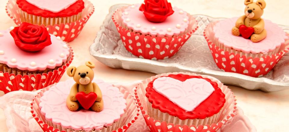 597_slider2_cupcake_pate_sucre1