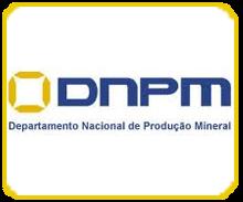 DNPM - NOTA DE ESCLARECIMENTO