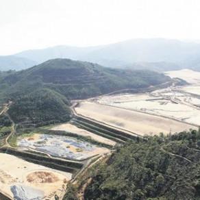 Temer publicará decreto reformando código de mineração na próxima semana, dizem fontes
