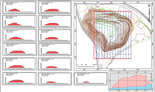Perfil_topográfico.png
