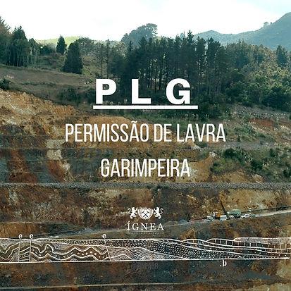 PLG - 1.jpg