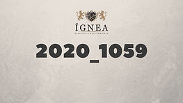2020_1059.jpg