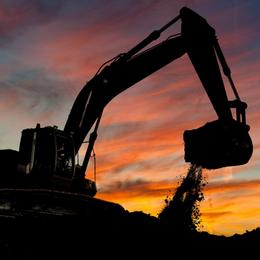 DIPEM - Declaração de Investimentos em Pesquisa Mineral 2019
