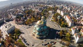 10件最值得了解保加利亞的事情