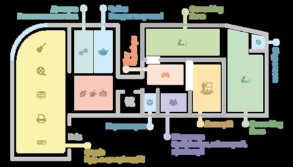 Схема Артинов Q веб-01.png