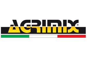 agrimix-logo-300