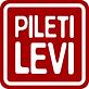 Piletilevi_ruut_RGB.png