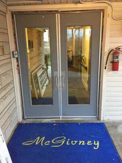 MHCCD New Front Door.JPG
