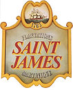 logo St James fond transparent LEGER.jpg