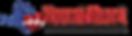 helpme-logo-2x.png