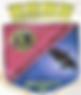 logo lions club du lamentin.png