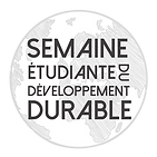 Logo-SEDD-blanc.png