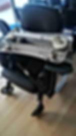 IMG_20180808_172951-ConvertImage (1).jpg