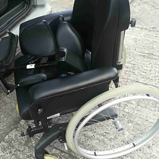 Projet 2018-2030 - Solidarité/Handicap - Martinique - International