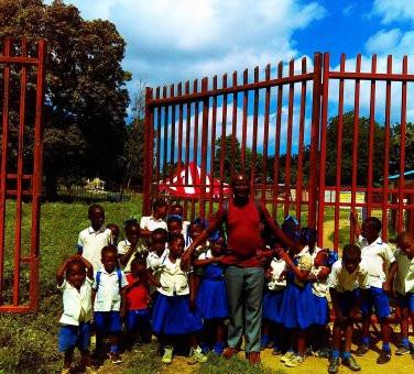 Projet 2018-2030 - Institution les Pionniers de MOMANCE - Haiti
