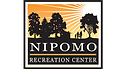 NipomoRecreationCenterLogo_edited.png