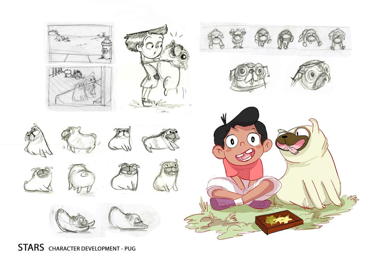 portfolio pages (12).jpg