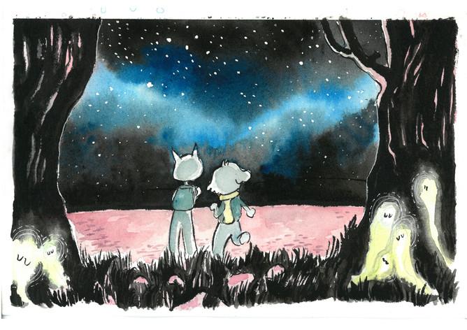 watercolor 02.jpg