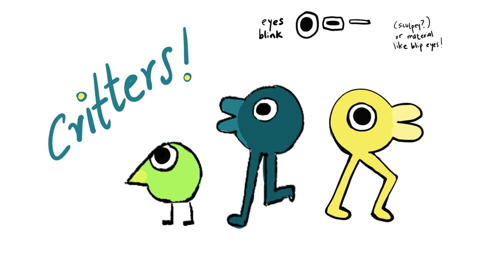 critter_design.jpg