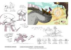 portfolio pages (6).jpg