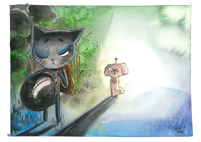 watercolor 01.jpg