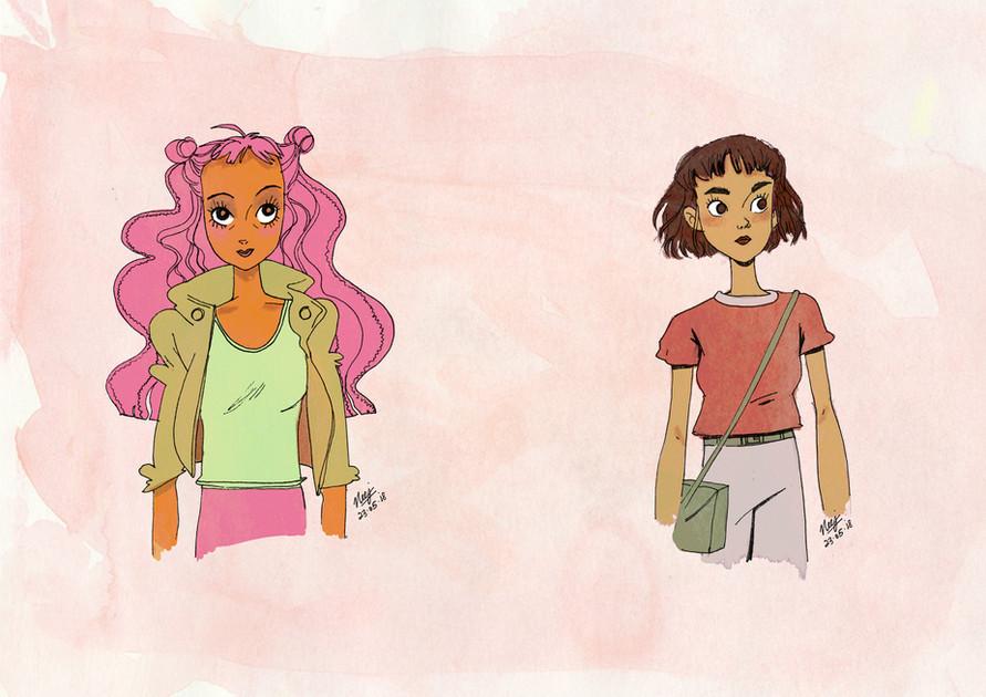 character design 02.jpg